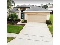 View 4715 Ruby Red Ln Kissimmee FL