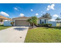 View 3527 Pintail Ln Saint Cloud FL