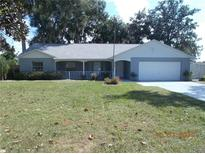 View 5316 Royal Oak Dr Fruitland Park FL