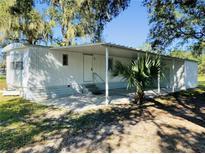 View 5101 Holopaw Rd Saint Cloud FL
