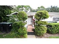 View 1203 Lucaya Cir Orlando FL