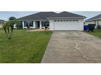 View 3052 Sandstone Cir Saint Cloud FL