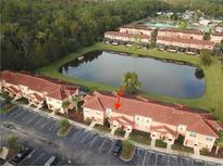 View 2616 Bugatti Ct Kissimmee FL