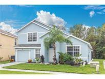 View 351 Scrub Jay Way Davenport FL