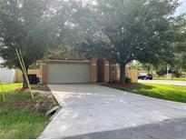 View 9504 9Th Ave Orlando FL