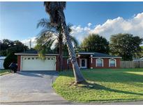 View 4728 Fleetwood St Lake Wales FL