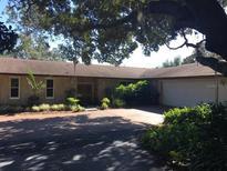 View 2821 Williams Rd Winter Garden FL