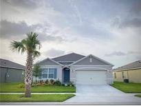 View 855 Big Bend Ave Orange City FL