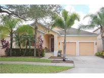 View 9243 Kensington Row Ct Orlando FL
