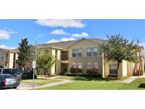 View 2862 Club Cortile Cir # A Kissimmee FL