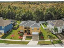 View 2523 Jasmine Trace Dr Kissimmee FL