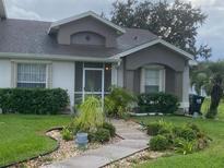View 14732 Laguna Beach Cir Orlando FL