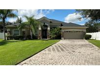 View 5087 Whitewater Way Saint Cloud FL