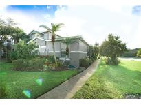 View 14102 Boca Key Dr Orlando FL