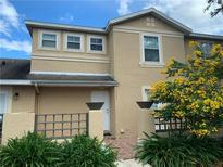 View 3245 Sandy Shore Ln Kissimmee FL
