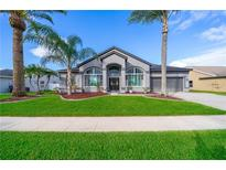 View 2807 Smithfield Dr Orlando FL