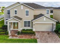 View 14505 Breakwater Way Winter Garden FL