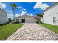 View 4762 Cumbrian Lakes Dr Kissimmee FL