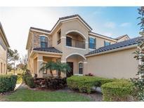 View 10038 Hatton Cir Orlando FL