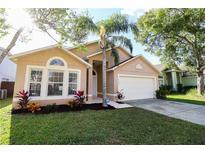 View 4304 Iveyglen Ave Orlando FL