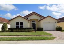 View 348 Robin Rd Davenport FL