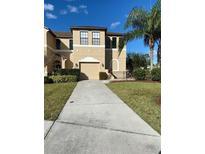 View 2220 Seven Oaks Dr Saint Cloud FL
