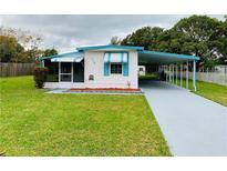 View 710 Robinson Ave Saint Cloud FL