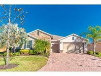 View 742 Irvine Ranch Rd Kissimmee FL