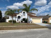 View 8615 Knottingham Dr Kissimmee FL