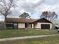 View 336 Buttonwood Dr Kissimmee FL