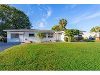 View 408 E Drury Ave Kissimmee FL