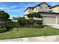 View 2368 Seven Oaks Dr Saint Cloud FL