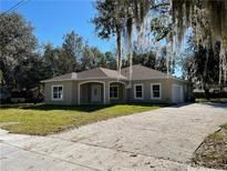 View 1920 Sunny St Kissimmee FL
