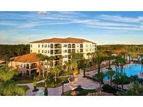 View 8774 Worldquest Blvd # 7506 Orlando FL
