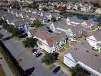 View 4015 Venetian Bay Dr # 108 Kissimmee FL