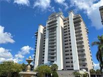 View 13415 Blue Heron Beach Dr # 502 Orlando FL