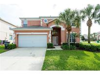 View 8544 Palm Harbour Dr Kissimmee FL