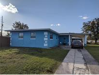 View 804 Engel Dr Orlando FL