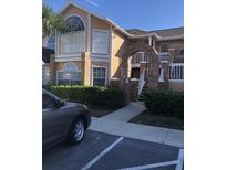 View 2458 Sweetwater Club Cir # 22 Kissimmee FL