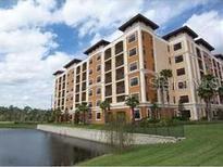 View 12556 Floridays Resort Dr # 204-A Orlando FL