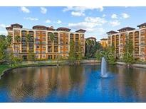 View 12538 Floridays Resort Dr # 107C Orlando FL