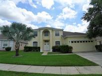 View 208 N Hampton Dr Davenport FL