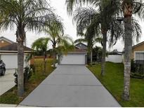 View 2235 Santa Lucia St Kissimmee FL