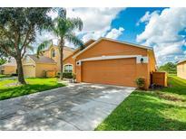 View 17637 Woodcrest Way Clermont FL