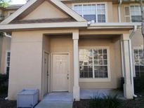 View 873 Grand Regency Pointe # 101 Altamonte Springs FL