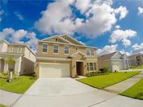 View 2372 Beacon Landing Cir Orlando FL