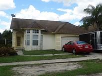 View 8810 Kensington Ct Kissimmee FL