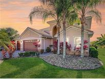 View 2080 Imperial Eagle Pl Kissimmee FL