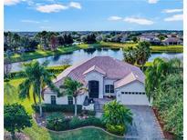 View 3410 Oakmont Ct Kissimmee FL