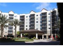 View 0 Grove Resort Ave # 3408 Winter Garden FL
